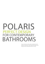 bathroom and kitchen fittings u2014 rak ceramics