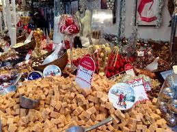 idee village de noel mon top 3 des marchés de noël romands stories cff