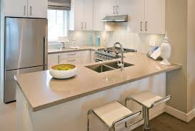 2015 Kitchen Trends by 10 Remodeling Trends For Your Kitchen In 2015 Akdy Appliances
