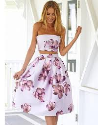 two dress set dress style girly girl girly wishlist floral two