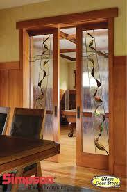 stained glass internal doors interior doors glass doors barn doors office doors etched glass