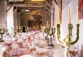 lieu pour mariage votre mariage dans un château de la loire château du rivau
