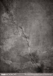 photo backdrop fab drops grunge concrete photography backdrop for photo studio