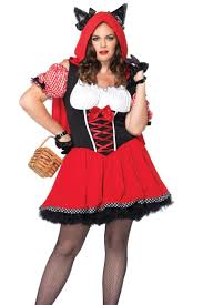 124 best plus size costumes images on pinterest costume