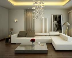 modern living room interior design 2012 living room decoration