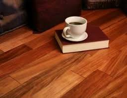 how to clean oak flooring grand oak flooring