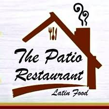The Patio Resturant The Patio Restaurant Latin Food Home Newburgh New York