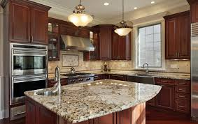 spray paint kitchen cabinets plymouth kitchen cabinet painting farmington michigan