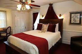 Michigan Bed And Breakfast Martha U0027s Vineyard Bed U0026 Breakfast In South Haven Michigan