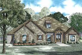 Home Design European Style European Style House Plans Plan 12 1243