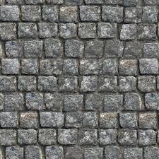 gray old paving stone texture u2014 stock photo tashatuvango 53932969