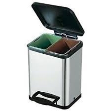 poubelle cuisine pas chere poubelle tri selectif cuisine poubelle tri selectif cuisine pas