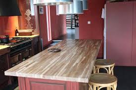 plan de bureau en bois bureau plan de travail plan pour fabriquer un bureau en bois 8
