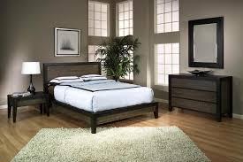 Santa Cruz Bedroom Furniture by Bedroom Furniture From Sc41 Furniture Santa Cruz