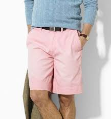 light pink shorts mens fabric 100 cotton oxford cloth notes these pants are incredibly