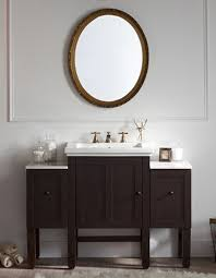 kohler k 2604 f69 tresham 24 inch vanity woodland bathroom
