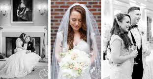 wedding planner seattle seattle wedding planners coordinators in woodinville wa