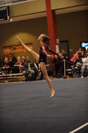 92 best gymnastics images on pinterest gymnastics gymnasts and