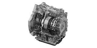 subaru automatic transmission explained manual v automatic v dual clutch v cvt v others