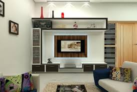 Interior Design Courses Home Study Home Study Interior Design Courses Uk S Best
