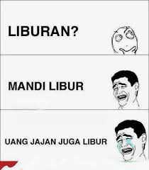 Meme Rage Indonesia - meme rage comic indonesia