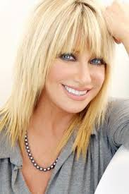 suzanne sommers hair dye suzanne somers pictures image hosted by plasticsurgeryrumors net