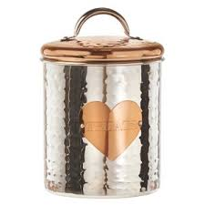 pet treat kitchen canisters u0026 jars you u0027ll love wayfair
