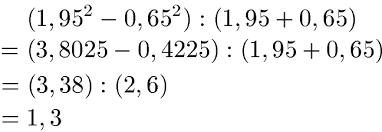 wie rechnet brüche in dezimalzahlen um dezimalzahlen kommazahlen rechnen multiplikation division
