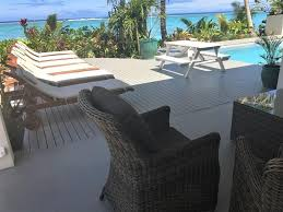 natura beach villa 2 rarotonga cook islands booking com
