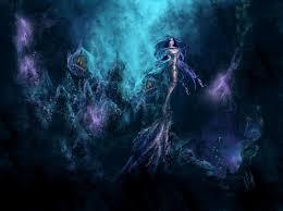 mermaid underwater water fantasy 1138 wallpapers and free stock