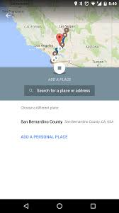 Google Maps Bend Oregon by Google Maps Update Improved Reviews No Voice Call Interruptions