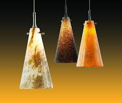 Art Glass Chandeliers Pendant Lighting Ideas Top Ideas Art Glass Pendant Lights Blown