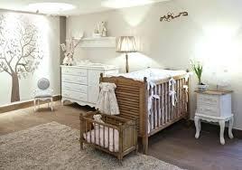 humidité dans la chambre de bébé hygrometrie chambre bebe chambre nourrisson le bon acclairage pour