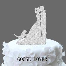 compare prices on butterfly cake topper online shopping buy low