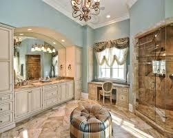 English Tudor Style English Tudor Style Bathroom Houzz