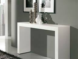 sideboard table all architecture and design manufacturers videos