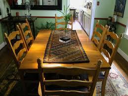 28 craigslist dining room sets remodeling on a budget our