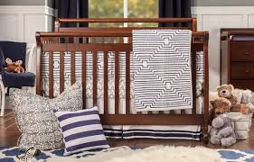Emily 4 In 1 Convertible Crib Nashville Baby Furniture Nashville Furniture Nashville
