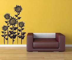 living room astounding living room wall decor ideas large