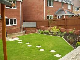 sloping gardens u2022 dewin designs u2022 garden design cardiff penarth