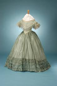 of the gowns civil war gowns for sale most of the gowns on this page are