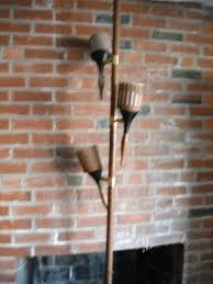 Floor To Ceiling Lamp Vintage by Good Stuff For Sale Rangeleymoose Droppings