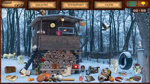3 in 1 hidden object games android apps on google play