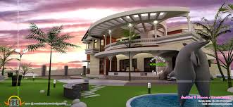 great house designs great looking house design by suresh kumar kerala home design