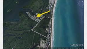 Hutchinson Island Florida Map by Property In Fort Pierce Stuart Palm City Jupiter Island Hobe