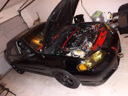 custom nissan sentra 2003 shortcut10 u0027s 03 blackout spec meriden ct allsentra com the