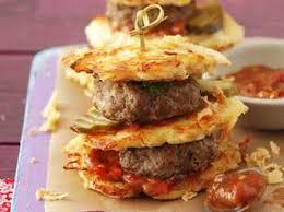 pommes de terre en robe de chambre au four recette pomme de terre en robe de chambre 51 images cuisson des