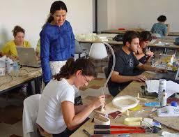 diventare designer frequentando l universit罌 casa design