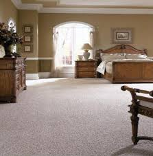 Bedrooms Flooring Idea Waves Of Grain Collection By | bedrooms flooring idea waves of grain collection by kathy ireland