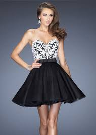 black n gold cocktail dresses homecoming u2013 woman best dresses